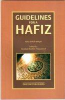 GuidelinesForaHafiz