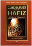 GuidelinesForAHafizHintsOnSimilaritiesByUstaadhulQurraaQariBandaIlaahi_201407