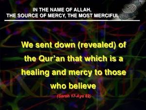 healing-by-quran-2-728