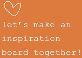 inspiration_board