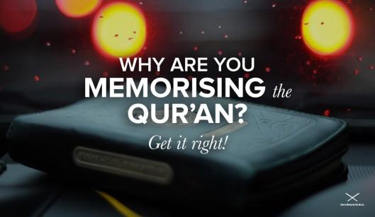 why-memorise-the-quran-1080x628.jpg